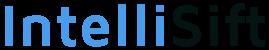 IntelliSift Limited
